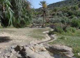 Dataran Ramin