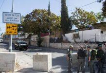 Berdalih Pemilu, Israel Akan Tutup Akses Tepi Barat dan Gaza Mulai Besok