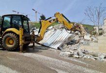 Penjaga Keamanan Al-Aqsa Mendapat Perlakuan Zalim dari Penjajah Israel