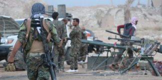 PBB: Konflik Suriah Lebih Lama dari Dua Perang Dunia